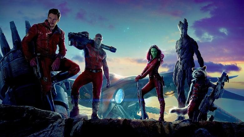 Guardiani+della+Galassia