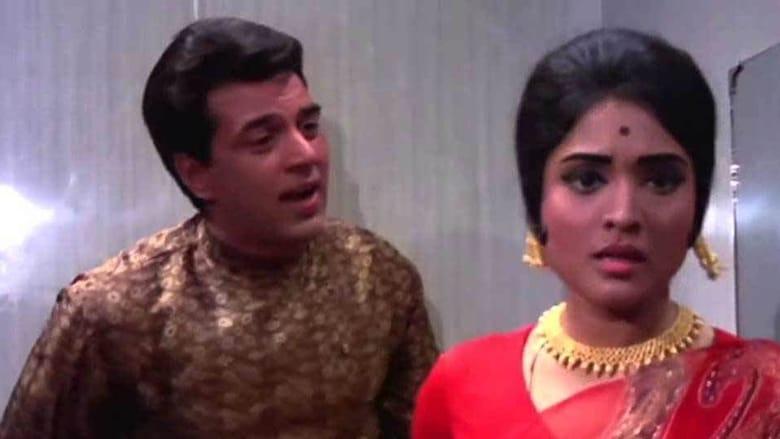 Watch Pyar Hi Pyar Putlocker Movies