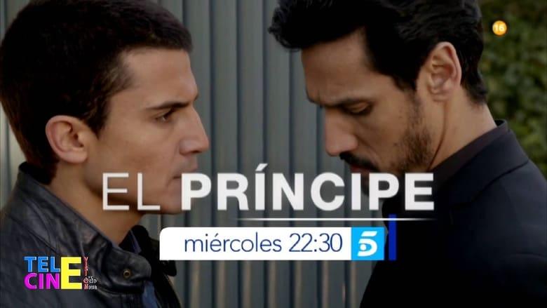 Il+Principe+-+Un+amore+impossibile