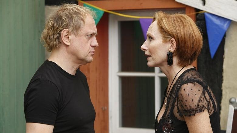 مشاهدة فيلم Das große Comeback 2011 مترجم أون لاين بجودة عالية