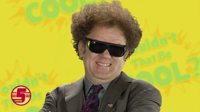 Check+It+Out%21+with+Dr.+Steve+Brule