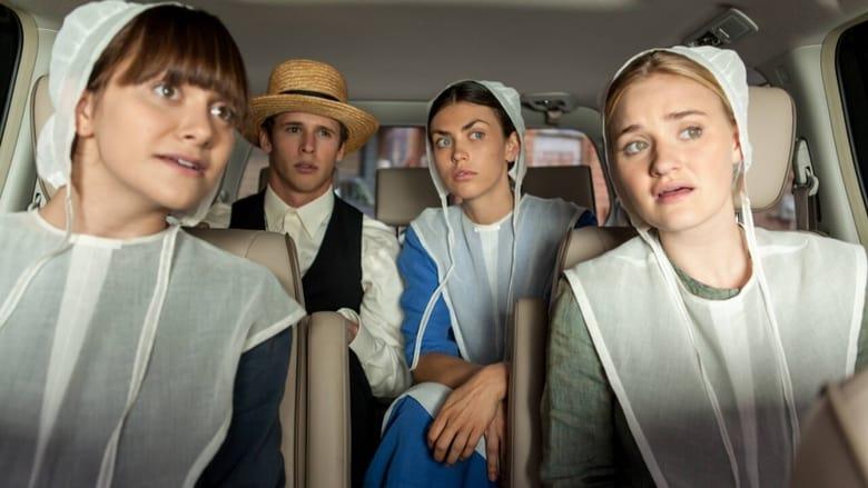 Expecting+Amish