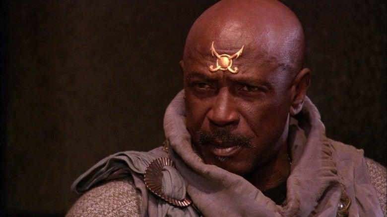 Stargate SG-1 Sezonul 9 Episodul 7 Online Subtitrat FSonline