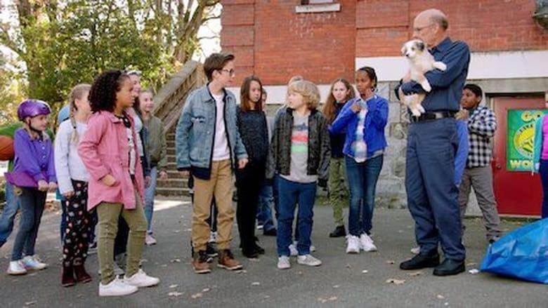 Pup Academy Sezonul 2 Episodul 1 Online Subtitrat FSonline