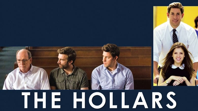 The+Hollars