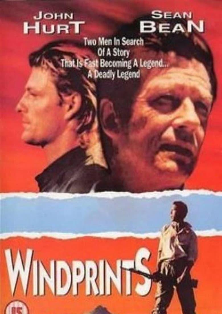 Windprints (1990)