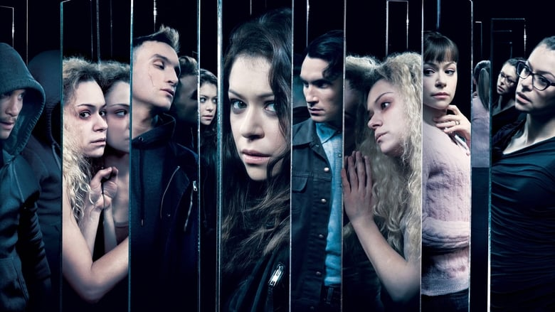 Orphan Black en Streaming gratuit sans limite | YouWatch Séries poster .0