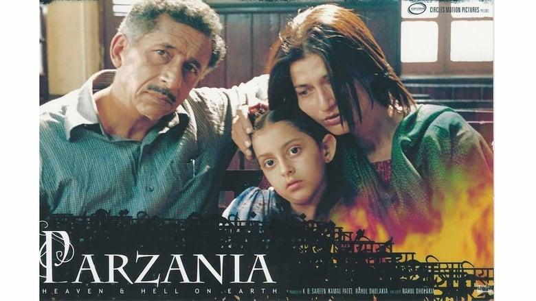 Voir Parzania en streaming complet vf   streamizseries - Film streaming vf