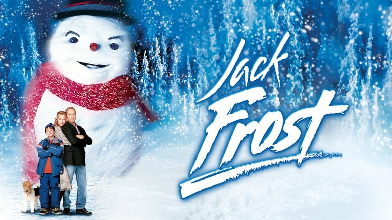 Jack+Frost