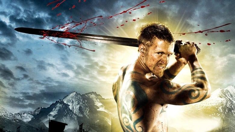 فيلم Hammer of the Gods 2013 مترجم اونلاين