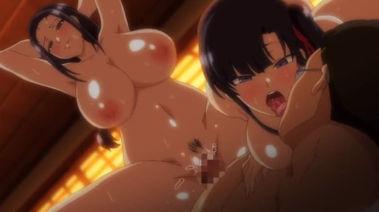 Saimin Seishidou: Episódio 4