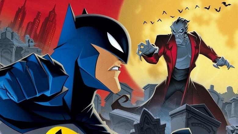 The+Batman