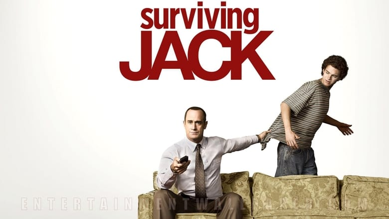 Surviving+Jack