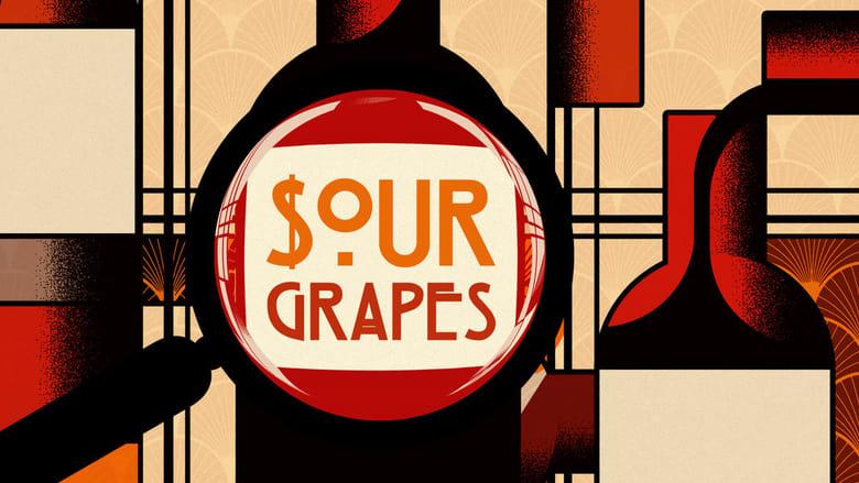 مشاهدة فيلم Sour Grapes 2016 مترجم أون لاين بجودة عالية
