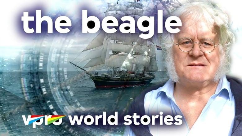 Voyage+of+Darwin%E2%80%99s+Beagle
