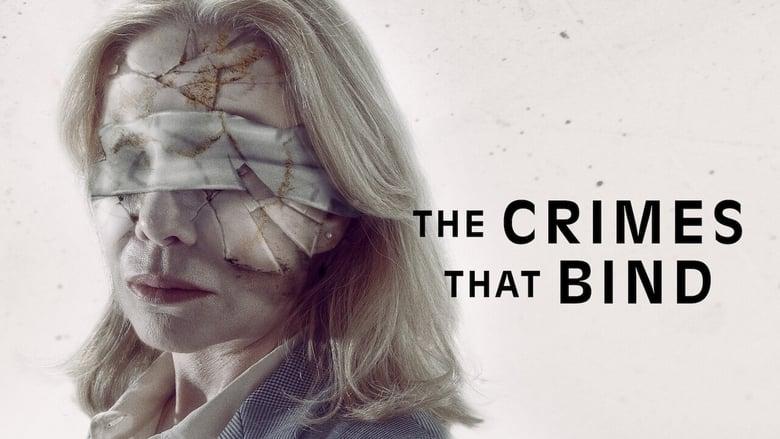 кадр из фильма Семейные преступления