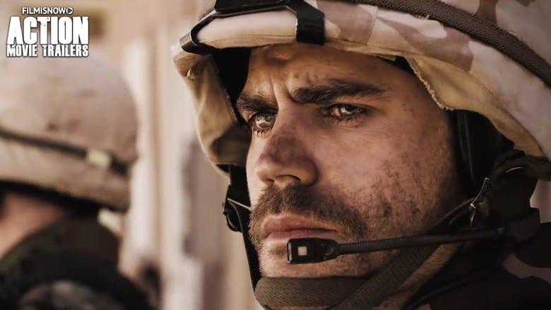 مشاهدة مسلسل Medal of Honor مترجم أون لاين بجودة عالية