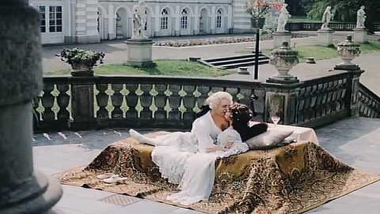 Glanz Und Gloria Film