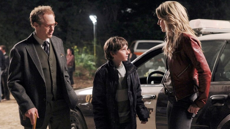 Once Upon a Time Sezonul 1 Episodul 5