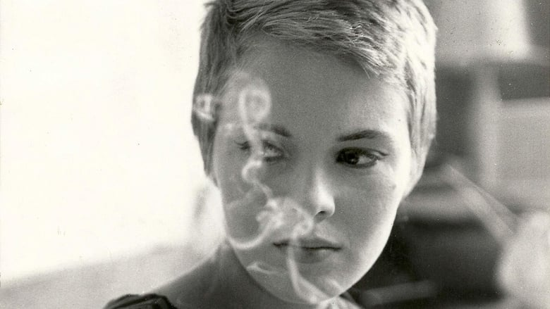 From+the+Journals+of+Jean+Seberg