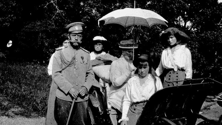Töltse A Romanov-dinasztia tündöklése és bukása Filmet Jó Minőségű Torrent-Ban
