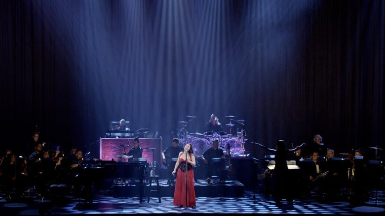 Watch Evanescence: Synthesis Live free