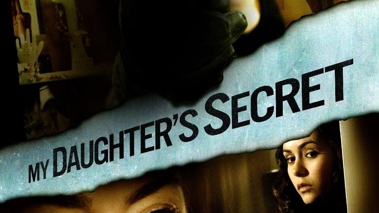 My+Daughter%27s+Secret