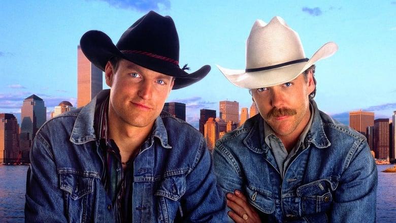 Sonny+%26+Pepper.+Due+irresistibili+cowboy