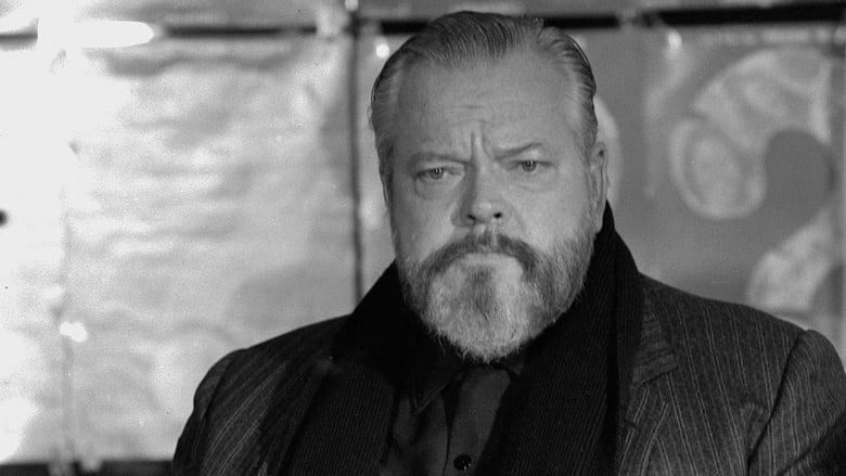 Watch Hopper/Welles free
