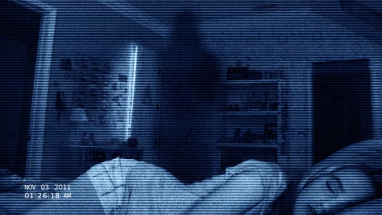 Paranormal+Activity+4