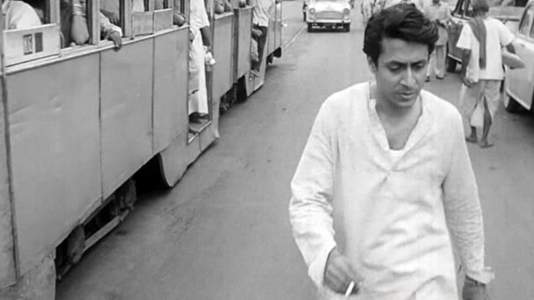 Watch Calcutta 71 Putlocker Movies