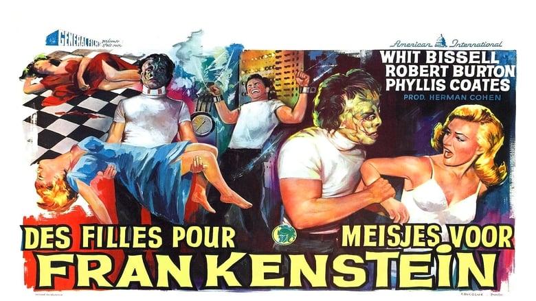 La+strage+di+Frankenstein