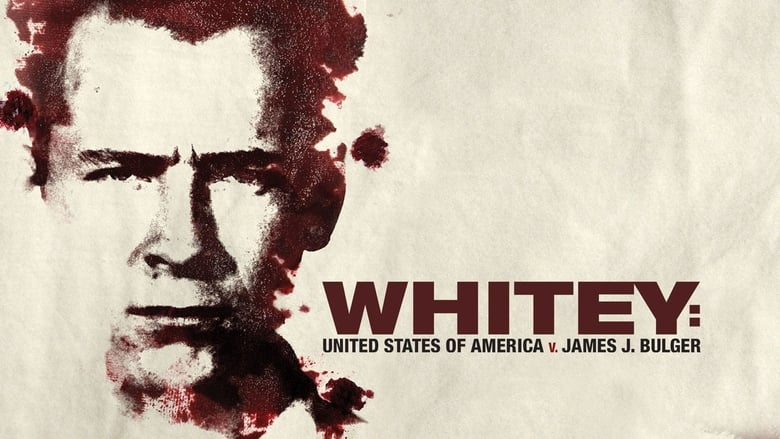 Voir Whitey: United States of America v. James J. Bulger streaming complet et gratuit sur streamizseries - Films streaming