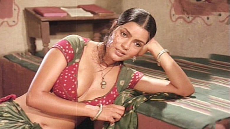 Satyam Shivam Sundaram Pelicula Completa