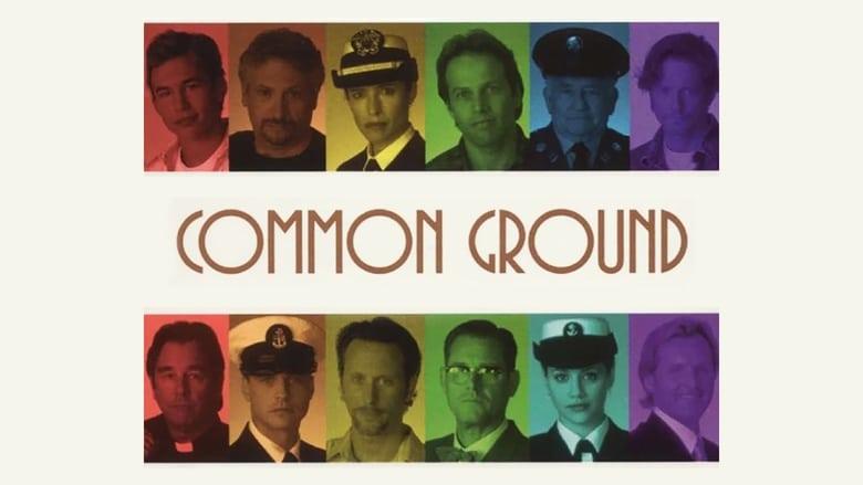 Common+Ground
