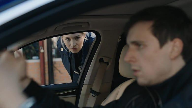 Blue Bloods Sezonul 10 Episodul 8 Online Subtitrat FSonline