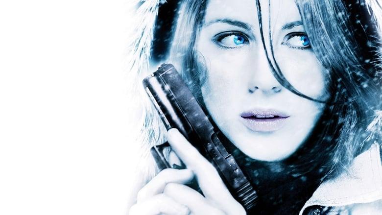 مشاهدة فيلم Whiteout 2009 مترجم أون لاين بجودة عالية