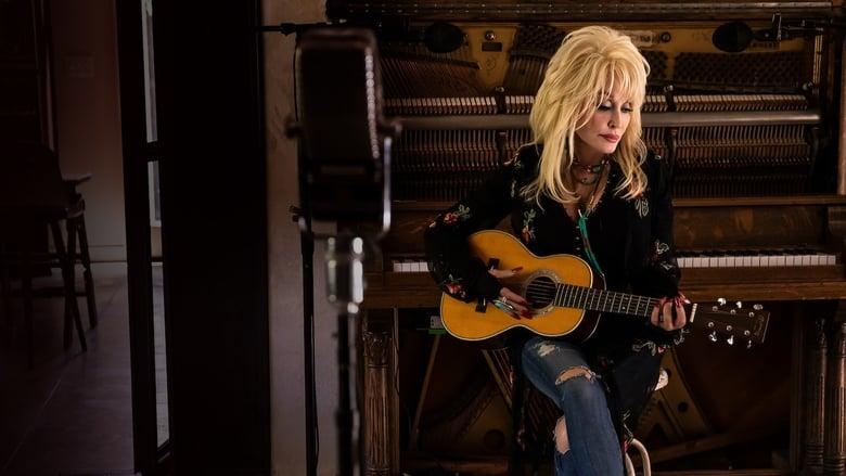 Dolly+Parton%3A+Here+I+Am
