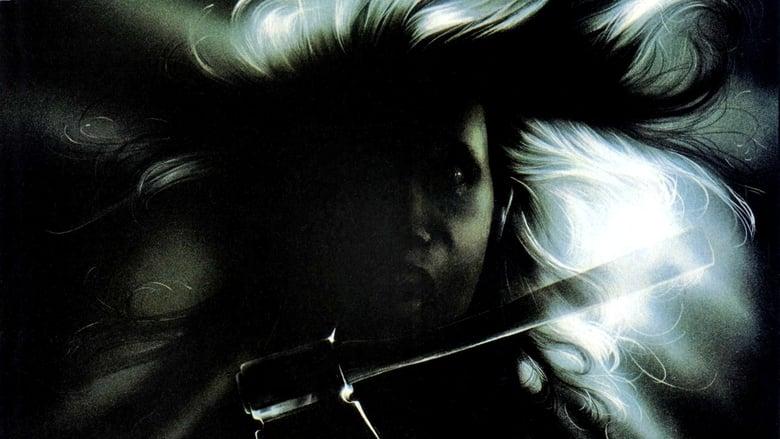 Imagem do Filme Tenebre