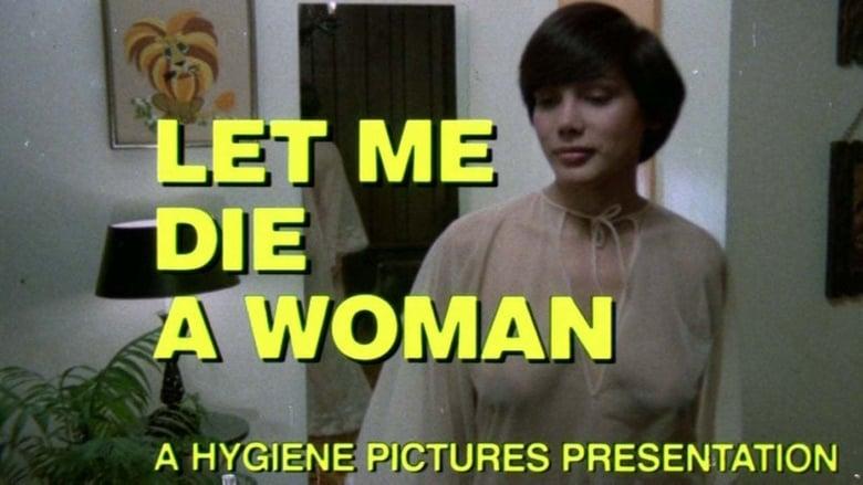 Let+Me+Die+a+Woman