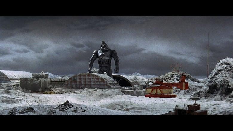 King+Kong+-+Il+gigante+della+foresta