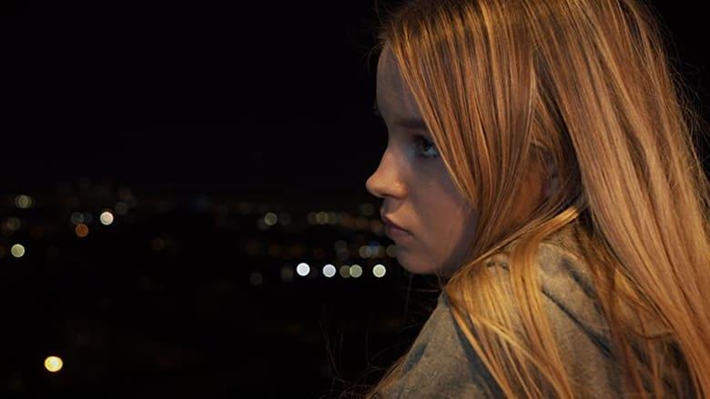 مشاهدة فيلم Girl Lost: A Hollywood Story 2020 مترجم أون لاين بجودة عالية