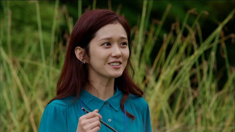 Fated to Love You Season 1 Episode 15