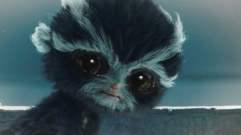 Watch Kung Fu Monster Full Movie Online Free HD