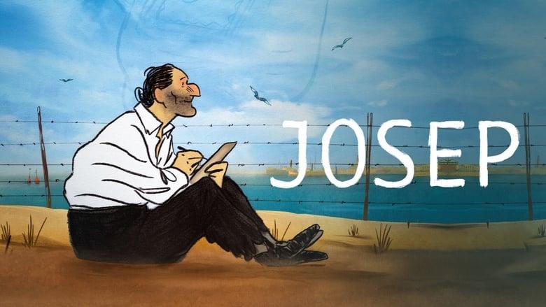 Watch Josep Putlocker Movies
