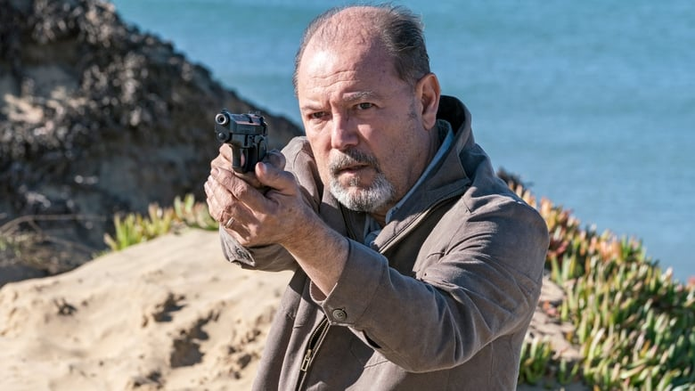 Fear the Walking Dead 2×3