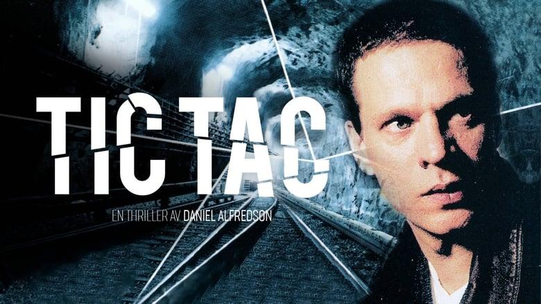 Tic+Tac