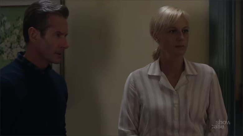 A Place to Call Home Saison 6 Episode 6