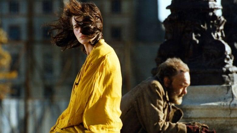 Voir Les amants du Pont-Neuf en streaming vf gratuit sur StreamizSeries.com site special Films streaming