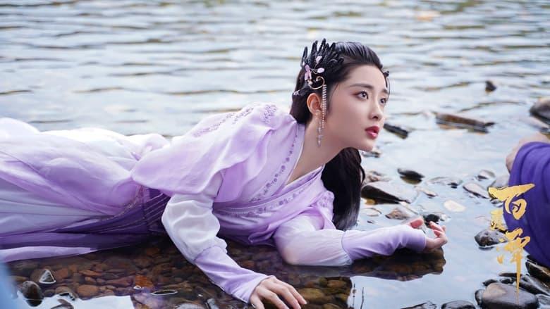 Bai Ling Tan